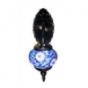 Светильники для хамама в Османском стиле