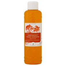 Ароматизатор для хамам Апельсин-Мандарин