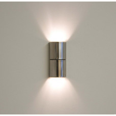 Светильник для хамама Cariitti SX2 LED