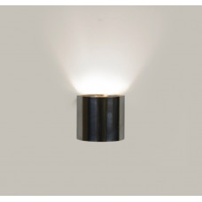 Светильник для хамама Cariitti SY LED