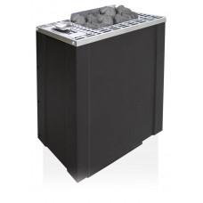 Электрокаменка для сауны BI-O FILIUS 4,5 кВт