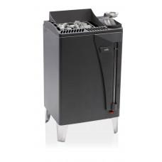 Электрокаменка для сауны BI-O MAX 12,0 кВт