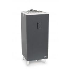 Электрокаменка для сауны CUBO 12,0 кВт