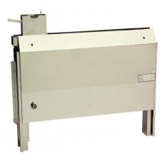 Электрокаменка для сауны BI-O MAT U 12,0 кВт
