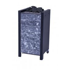 Электрокаменка для сауны CORONA S25 7,5 кВт