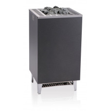 Электрокаменка для сауны BI-O CUBO 7,5 кВт