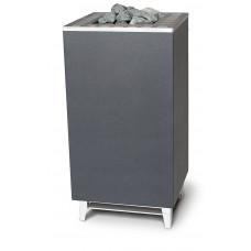 Электрокаменка для сауны CUBO PLUS 10,5 кВт