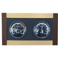 Термогигрометр для сауны EOS DL