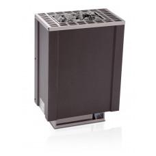 Электрокаменка для сауны FILIUS 4,5 кВт