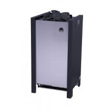 Электрокаменка для сауны HERKULES S25 7,5 кВт