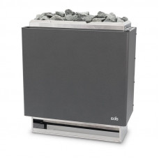 Электрокаменка P1+ 10,5 кВт