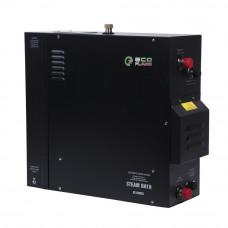 Парогенератор EcoFlame KSA120 12 кВт