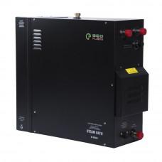Парогенератор EcoFlame KSA225 22,5 кВт