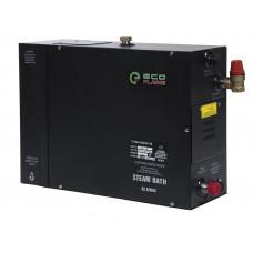 Парогенератор EcoFlame KSA45 4,5 кВт