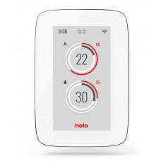 Пульт управления Helo Premium