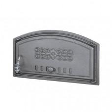 Дверца глухая правая DCH2 H1002