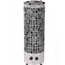 Электрическая печь HARVIA Cilindro PC 70