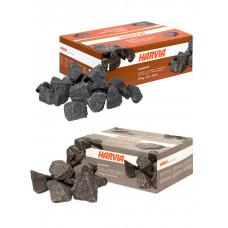 Камни для печей Harvia