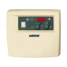 Пульт управления Harvia C150S