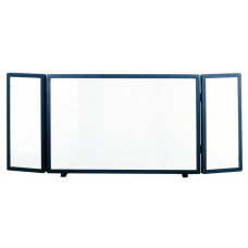 Экран для искр 52293-025