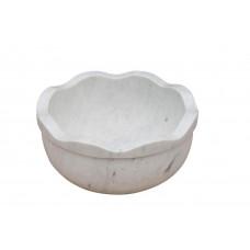 Курна для хамама TSL-2 (белая)
