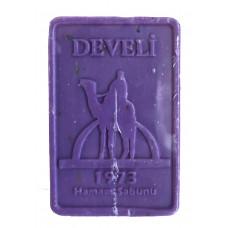 Мыло для хамама Develi с ароматом лаванды