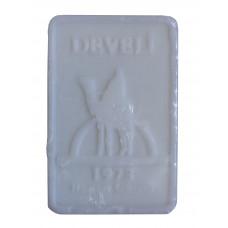 Мыло для хамама Develi классическое