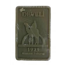 Мыло для хамама Develi с ароматом оливы