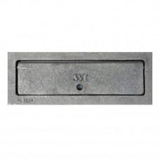 Дверца для выгребания углей SVT 439
