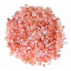 Гималайская соль сыпучая SGR 25 кг.