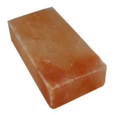 Гималайская соль SZ1