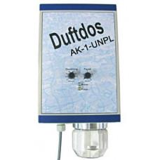 Станция ароматерапии для сауны Duftdos-AK