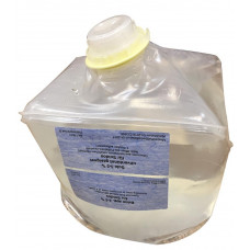 Соляной раствор для станций WDT 10 л.