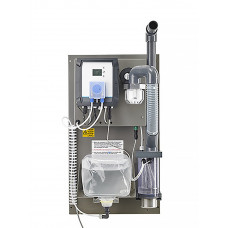 Cоляной генератор Solfog V2