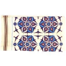 Кесе для хамам Luxory 06