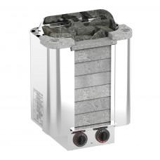 Электрокаменка для сауны Sawo Cumulus CML-80NB