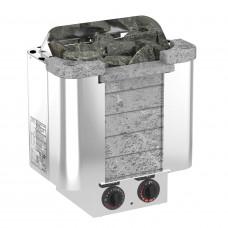 Электрокаменка для сауны Sawo Cumulus CML-60NB