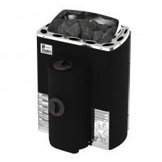 Печь электрическая для сауны Sawo Minix MX-36NS Fiber
