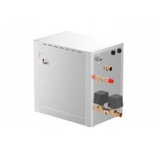 Парогенератор SAWO STN 120 12,0 кВт