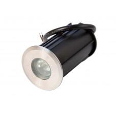 Светильник для хамам PSP-01