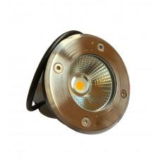 Светильник для хамам PSP-03