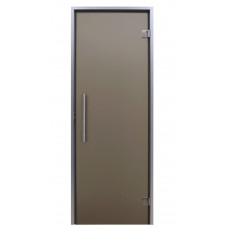 Дверь для хаммама Tesli Анталия 700x1900