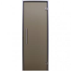 Дверь для хаммама Tesli Анталия 700х2012