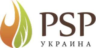 Sauna PSP услуги